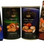 Al Amira Collection