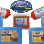 Mediterranean Brand Farms
